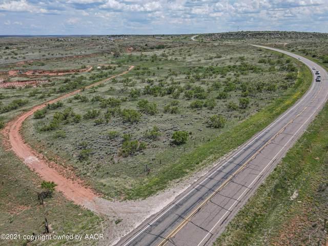 0 Dead Mens Curve, Amarillo, TX 79124 (#21-2452) :: Lyons Realty