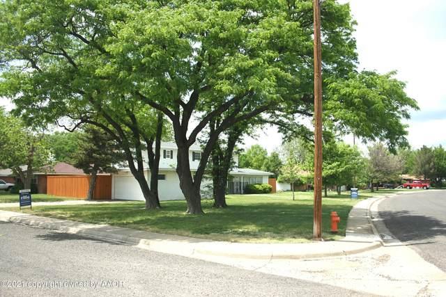 2900 Dover Rd, Amarillo, TX 79109 (#21-2812) :: Lyons Realty