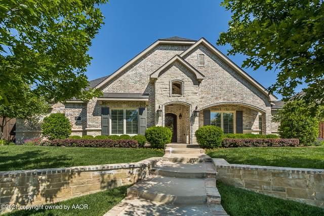 7503 New England Pkwy S, Amarillo, TX 79119 (#21-3132) :: Meraki Real Estate Group
