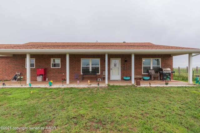 10801 Hope Rd, Amarillo, TX 79119 (#21-3281) :: Meraki Real Estate Group