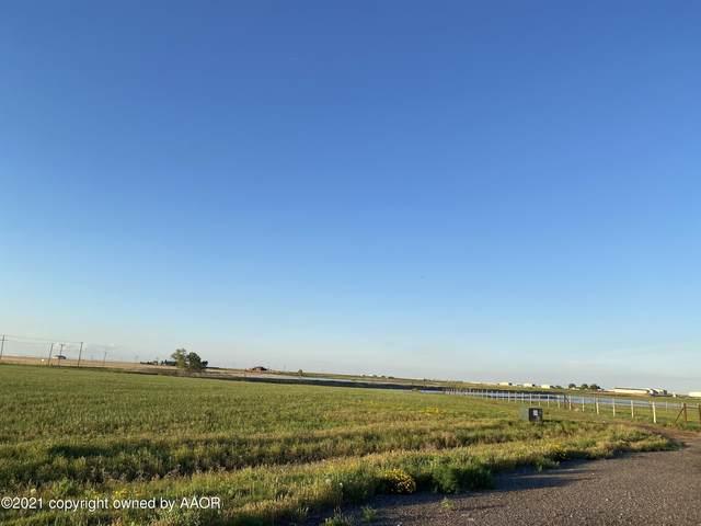11513 Johns Way Blvd, Amarillo, TX 79118 (#21-3310) :: Lyons Realty
