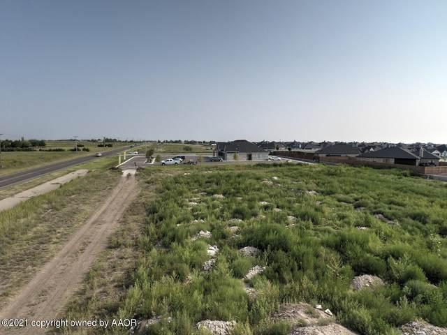 Address Not Published, Canyon, TX 79015 (#21-4974) :: Lyons Realty