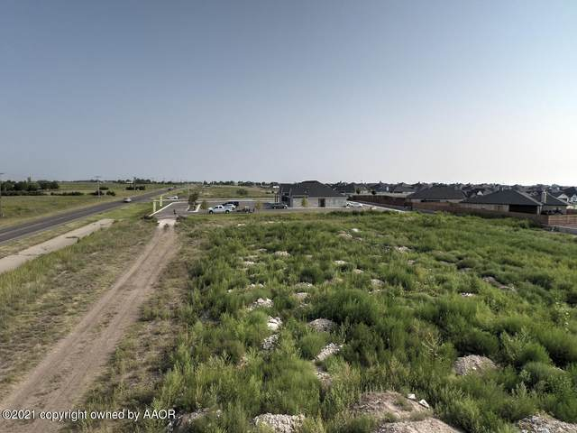 Address Not Published, Canyon, TX 79015 (#21-4976) :: RE/MAX Town and Country