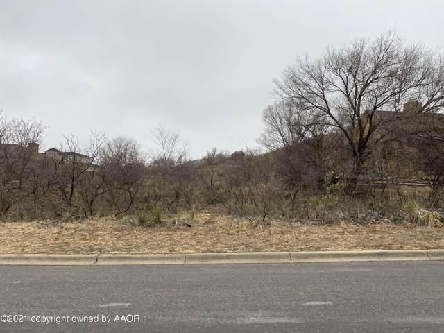 2 Brookhollow, Lubbock, TX 79366 (#21-518) :: Keller Williams Realty
