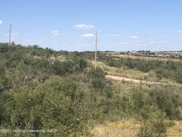 6200 Reding Rd, Amarillo, TX 79108 (#21-6250) :: Lyons Realty