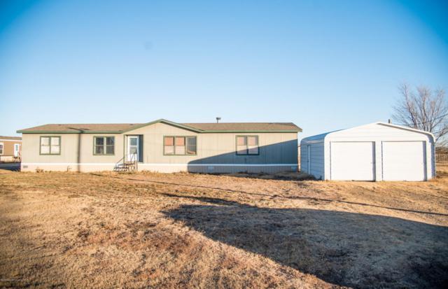 2922 Kraven Ave, Canyon, TX 79015 (#18-111447) :: Elite Real Estate Group
