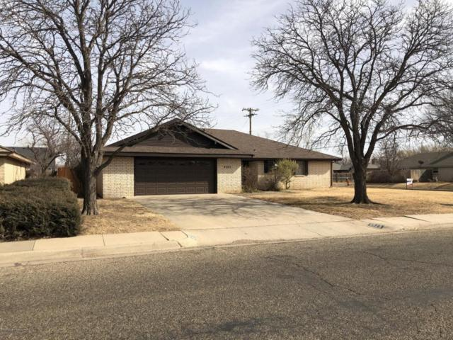 4523 Harvard St, Amarillo, TX 79109 (#18-112371) :: Elite Real Estate Group