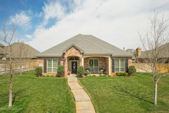 7403 New England South Pkwy, Amarillo, TX 79119 (#18-113725) :: Lyons Realty