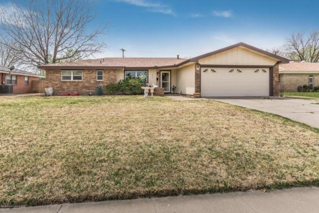 3904 Kingston Rd, Amarillo, TX 79109 (#18-113992) :: Lyons Realty