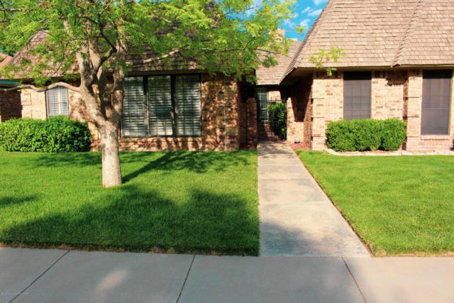 5915 Devon Dr, Amarillo, TX 79109 (#18-114999) :: Lyons Realty