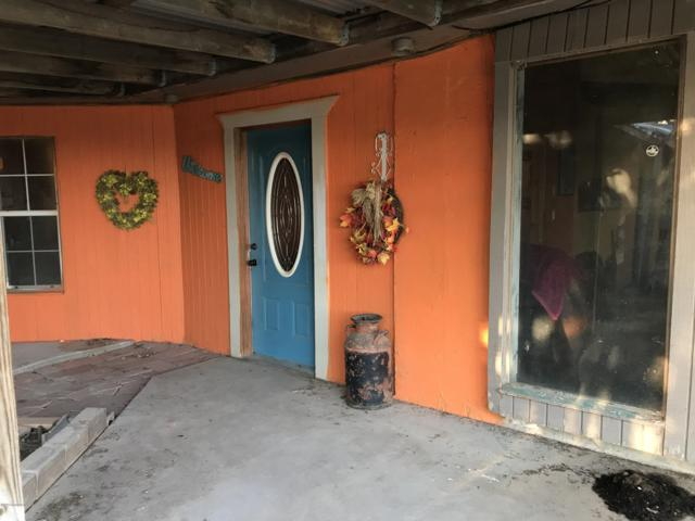 1710 Pueblo Trl, Amarillo, TX 79118 (#18-116838) :: Edge Realty