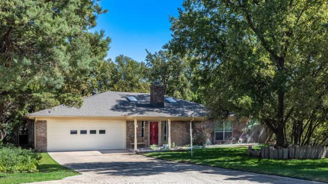 513 Shore Dr S, Amarillo, TX 79118 (#18-117198) :: Lyons Realty