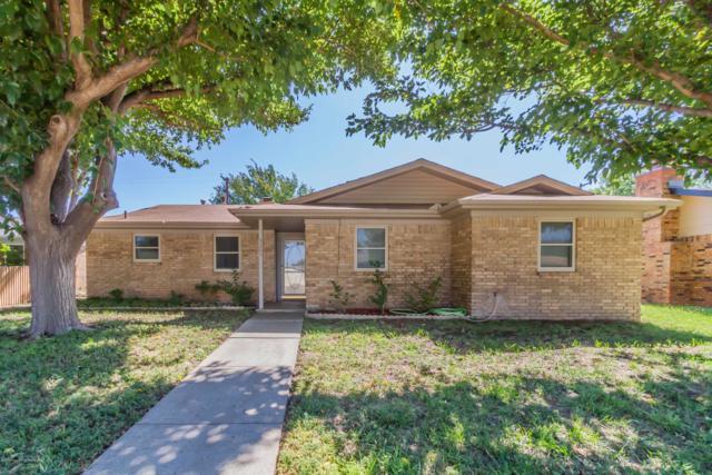 5205 S Milam St, Amarillo, TX 79110 (#18-117700) :: Big Texas Real Estate Group
