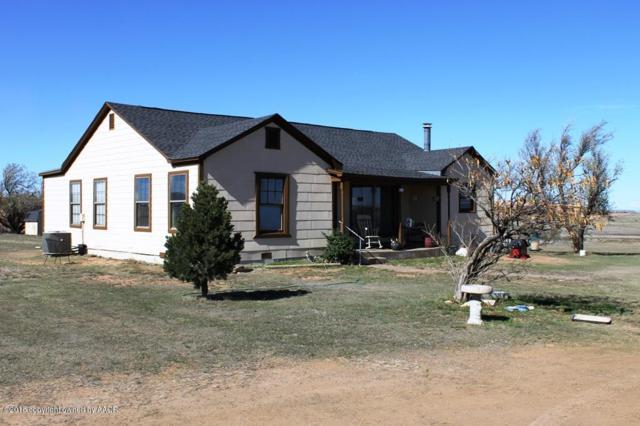14501 White Tail Ave, Amarillo, TX 79124 (#18-118418) :: Lyons Realty