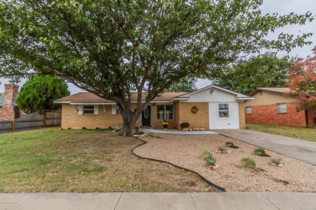 4922 Oregon Trl, Amarillo, TX 79109 (#18-118486) :: Lyons Realty