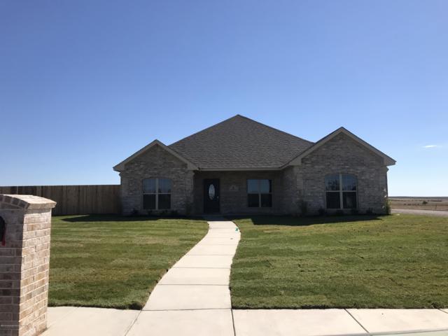 65 Canyon East Pkwy, Canyon, TX 79015 (#18-118721) :: Elite Real Estate Group