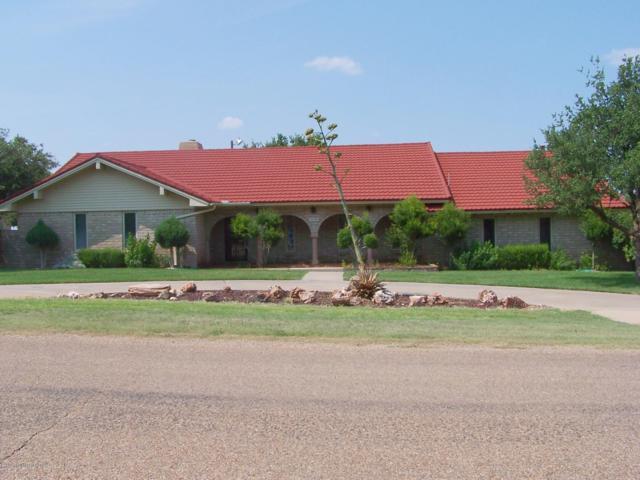 11740 Jim Dr, Amarillo, TX 79124 (#18-119656) :: Lyons Realty