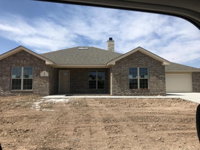 46 Nicci Ln, Canyon, TX 79015 (#19-1301) :: Elite Real Estate Group