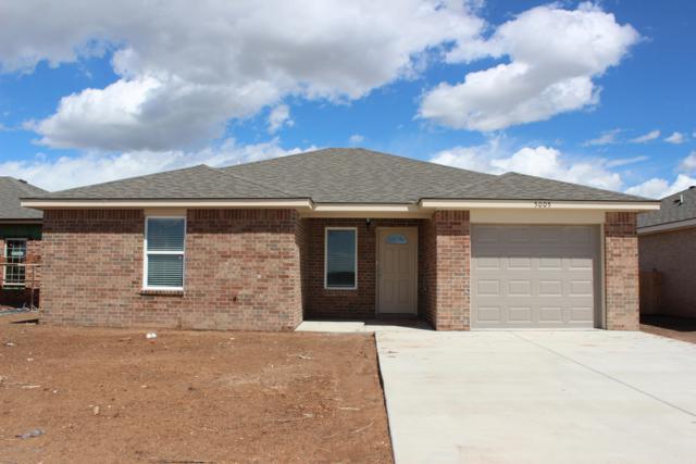 5005 Eberly St, Amarillo, TX 79118 (#19-1341) :: Elite Real Estate Group