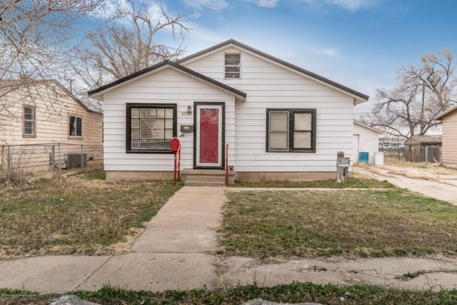 2507 Pierce St, Amarillo, TX 79109 (#19-1525) :: Lyons Realty