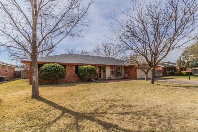 5513 Tawney Ave, Amarillo, TX 79106 (#19-1679) :: Elite Real Estate Group