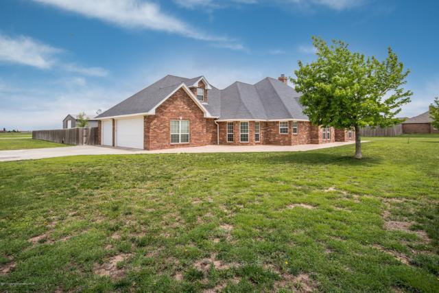 17301 Fm 2575, Amarillo, TX 79108 (#19-3315) :: Lyons Realty
