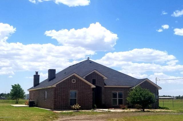 1311 Wheeler Rd, Amarillo, TX 79118 (#19-3370) :: Lyons Realty