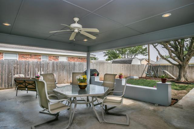 3617 Carson Dr, Amarillo, TX 79109 (#19-3758) :: Elite Real Estate Group