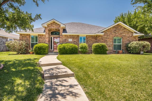 1413 Timothy Lane, Amarillo, TX 79118 (#19-4662) :: Elite Real Estate Group