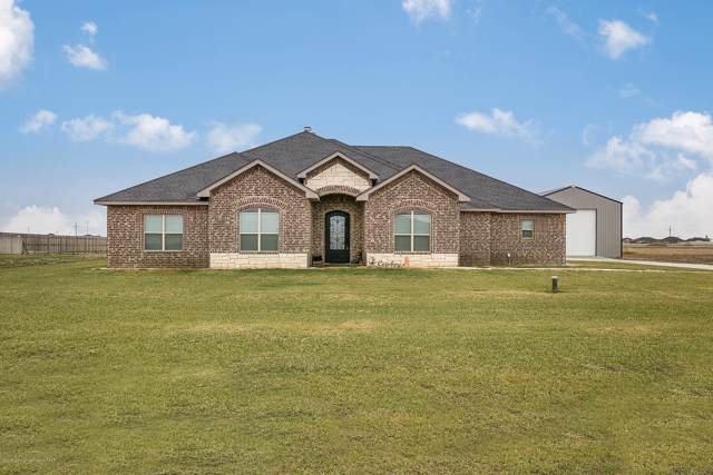 18500 Willow Way Rd, Amarillo, TX 79124 (#19-7984) :: Lyons Realty