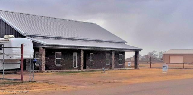 2901 Sundown Ln W, Amarillo, TX 79118 (#19-905) :: Lyons Realty