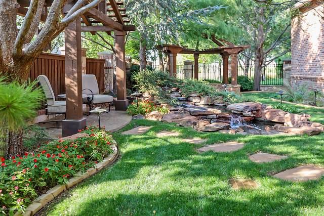15 Sandhills Ln, Amarillo, TX 79124 (#20-1203) :: Lyons Realty