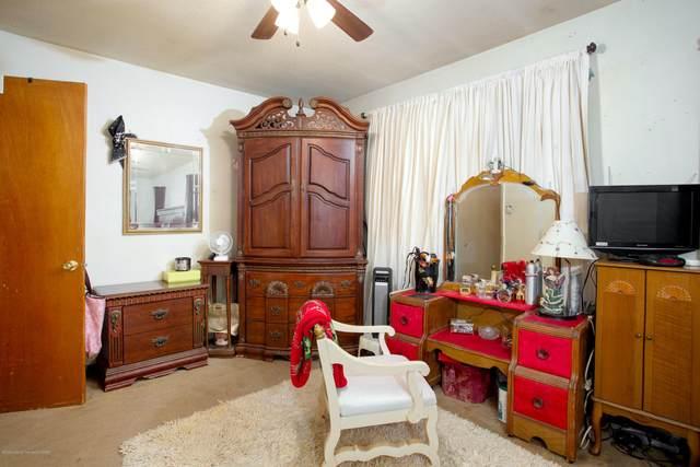 306 Fairmont St, Amarillo, TX 79106 (#20-319) :: Lyons Realty