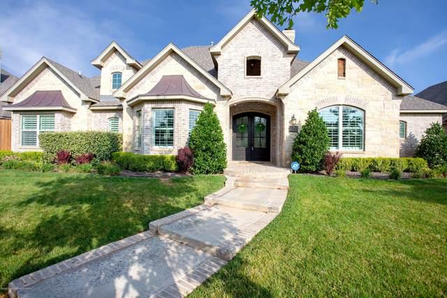 7511 New England Pkwy, Amarillo, TX 79119 (#20-5778) :: Lyons Realty