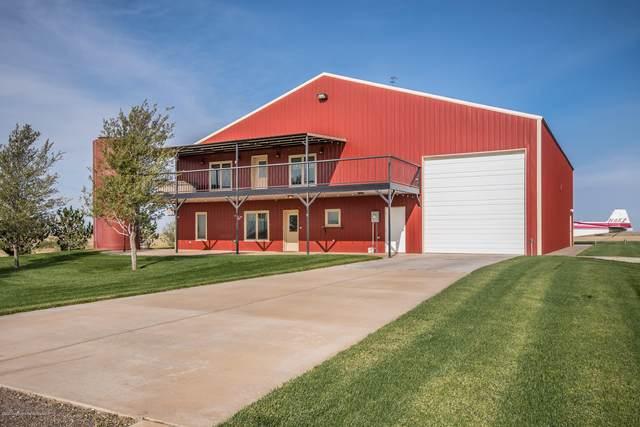 13080 Wandering Rd, Amarillo, TX 79118 (#20-6079) :: Lyons Realty