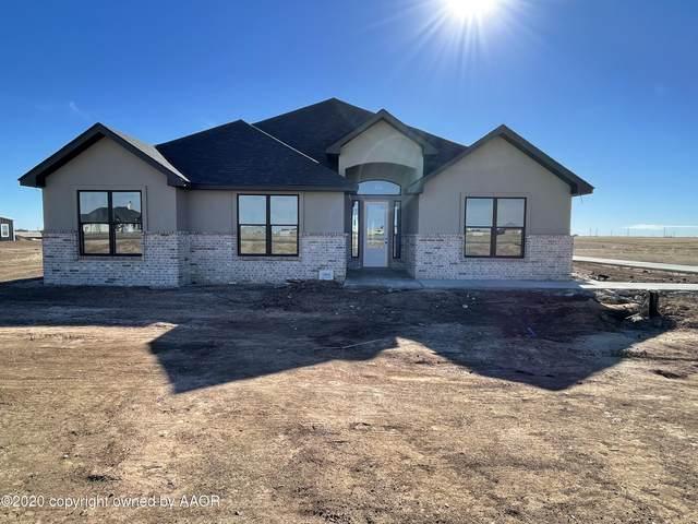 19041 Elk Springs Rd, Amarillo, TX 79119 (#20-7575) :: Lyons Realty