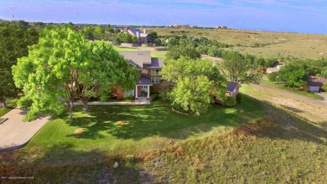 30-33 Citadel Dr, Amarillo, TX 79124 (#17-105267) :: Lyons Realty