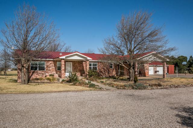 104 Fm 2575, Amarillo, TX 79108 (#18-112491) :: Gillispie Land Group