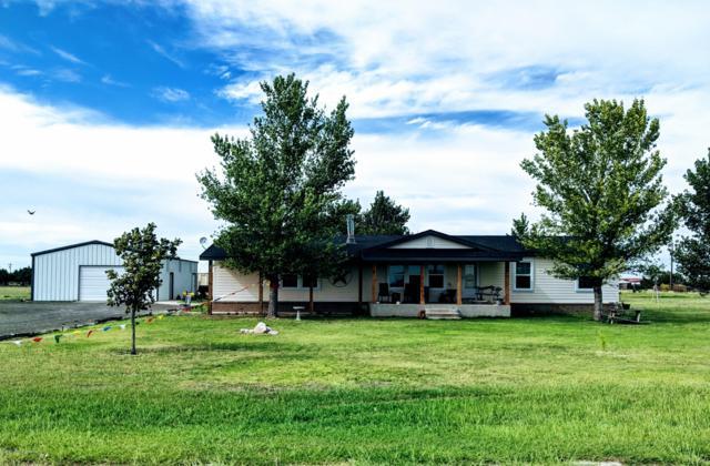 201 Horseshoe Drive, Hereford, TX 79045 (#18-113225) :: Lyons Realty
