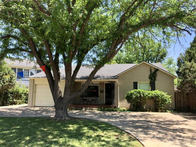 1015 Bowie St, Amarillo, TX 79102 (#18-114438) :: Big Texas Real Estate Group