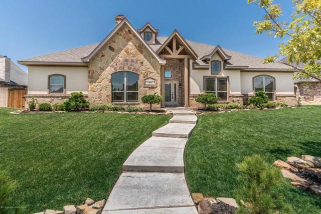 7405 New England Pkwy, Amarillo, TX 79119 (#18-116594) :: Lyons Realty