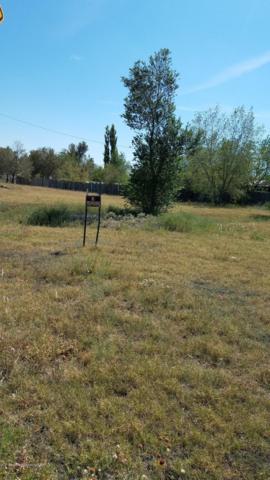 Lots 1-5 Morse Ave, Stinnett, TX 79083 (#18-119087) :: Edge Realty