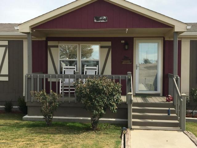 7400 Buckskin Rd, Amarillo, TX 79124 (#18-119111) :: Big Texas Real Estate Group