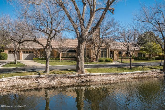 1 Teal Ct, Amarillo, TX 79106 (#19-1413) :: Lyons Realty