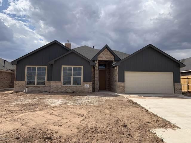 6 Living Way Ln, Canyon, TX 79015 (#19-6428) :: Lyons Realty