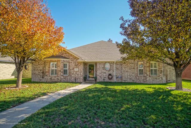8423 Addison Dr, Amarillo, TX 79119 (#19-821) :: Big Texas Real Estate Group