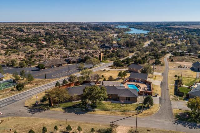 100 Lago Vista St, Amarillo, TX 79118 (#19-7606) :: Lyons Realty