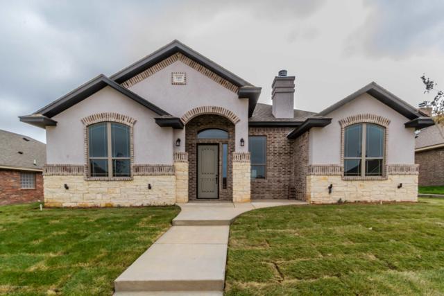7407 Fargo Dr, Amarillo, TX 79118 (#18-115858) :: Elite Real Estate Group