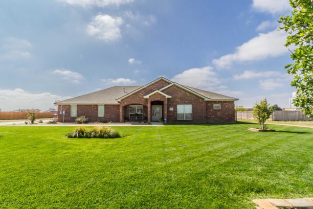 19001 Stone Creek Rd, Amarillo, TX 79124 (#18-116858) :: Big Texas Real Estate Group