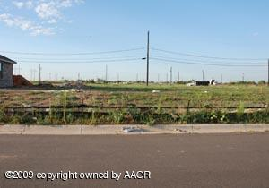 4806 Gloster St, Amarillo, TX 79118 (#17-106831) :: Edge Realty